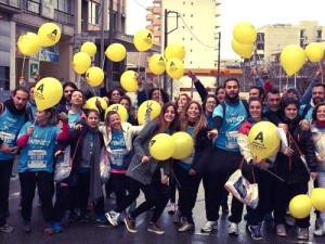 10ος Διεθνής Μαραθώνιος «Μέγας Αλέξανδρος»