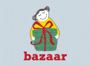 Χριστουγεννιάτικο Bazaar 2012