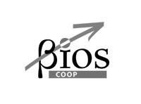 vios-coop
