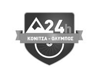konitsa-olympos