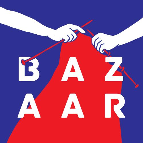 Χριστουγεννιάτικο Bazaar 2013
