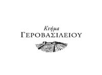 Ktima-Gerovasileiou