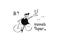 mamas-taper
