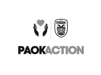 paok-action