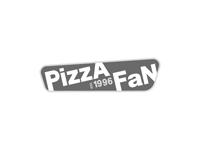 pizza-fan